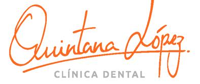 Clínica Dental Quintana López