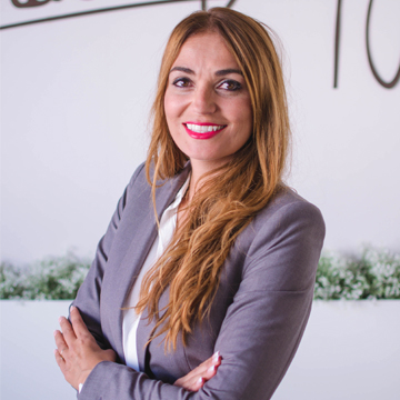 Yurena Guedez