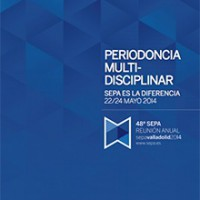 Periodoncia Multidisciplinar